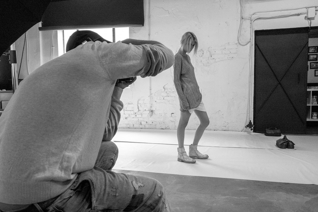 _MAKING-OF-IVAILO STANEV -PHOTOGRAPHER by CREATIVE HALL Studio-PARTY-11