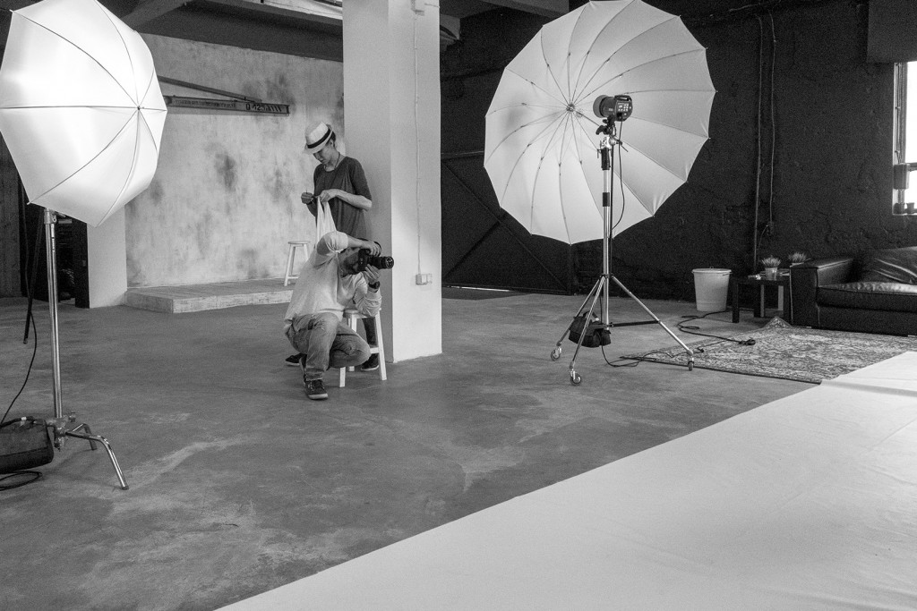 _MAKING-OF-IVAILO STANEV -PHOTOGRAPHER by CREATIVE HALL Studio-PARTY-15