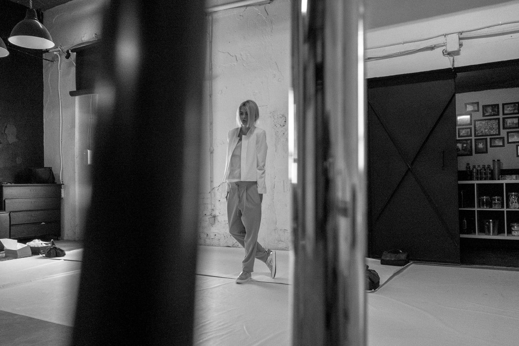 _MAKING-OF-IVAILO STANEV -PHOTOGRAPHER by CREATIVE HALL Studio-PARTY-6