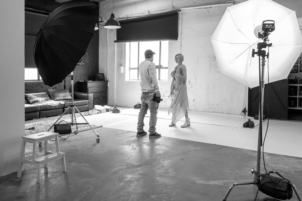 _MAKING-OF-IVAILO STANEV -PHOTOGRAPHER by CREATIVE HALL Studio-PARTY-7