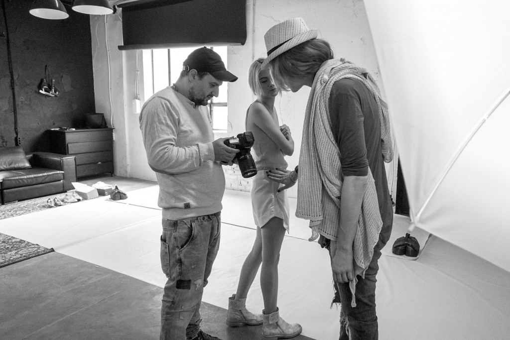 _MAKING-OF-IVAILO STANEV -PHOTOGRAPHER by CREATIVE HALL Studio-PARTY-8