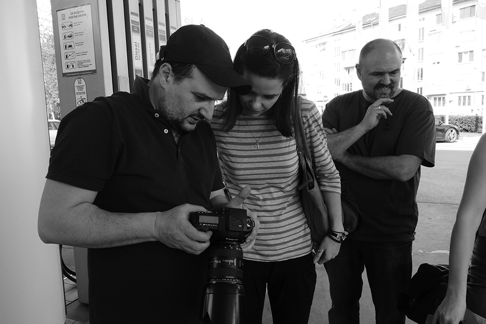MAKING-OF-IVAILO-STANEV-PHOTOGRAPHER-by-CREATIVE-HALL-Studio-LUKOIL-12