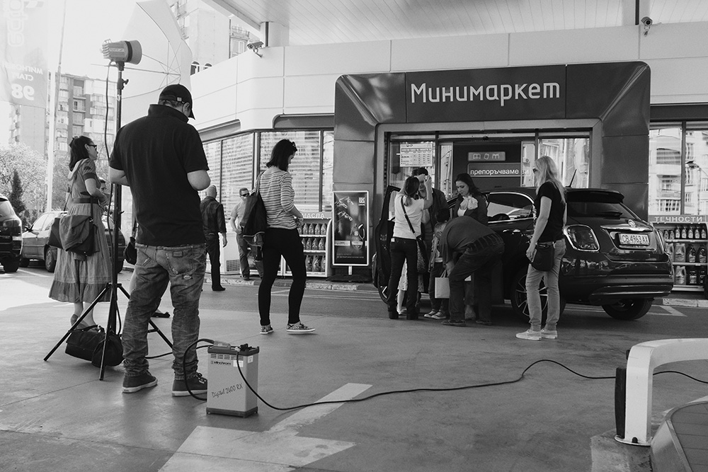 MAKING-OF-IVAILO-STANEV-PHOTOGRAPHER-by-CREATIVE-HALL-Studio-LUKOIL-5