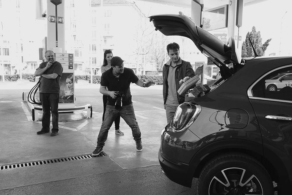 MAKING-OF-IVAILO-STANEV-PHOTOGRAPHER-by-CREATIVE-HALL-Studio-LUKOIL-8