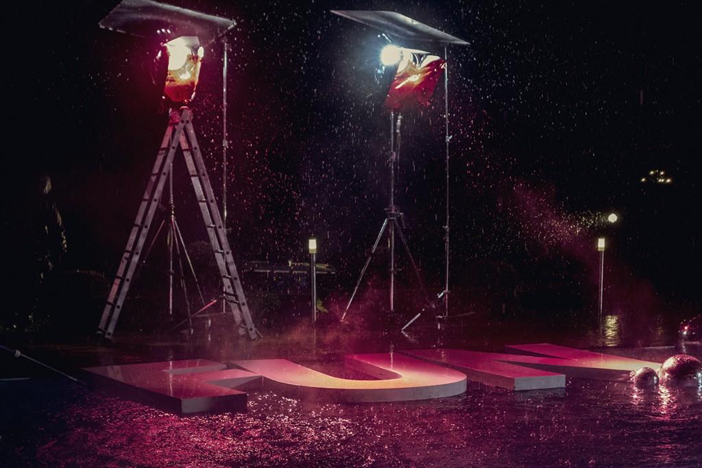 MAKING-OF-IVAILO-STANEV-UNDERWATER PHOTOGRAPHER-by-CREATIVE-HALL-Studio-VODKA_FLIRT-11