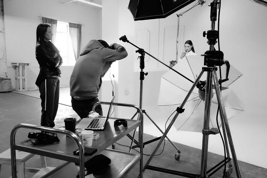MAKING-OF_BALOSSA-photography-by-IVAILO-STANEV_PHOTOGRAPHER-BY-CREATIVE-HALL-STUDIO-5