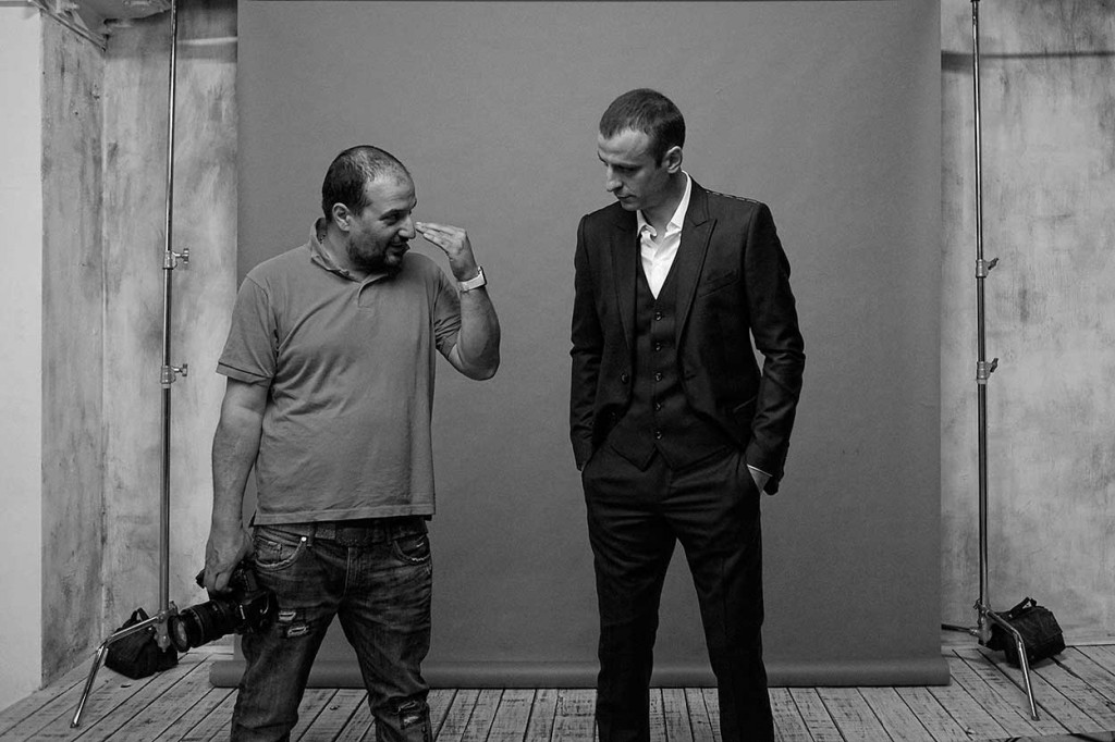 MAKING-OF_BERBATOV-Esquire-photography-by-IVAILO-STANEV_PHOTOGRAPHER-BY-CREATIVE-HALL-STUDIO-