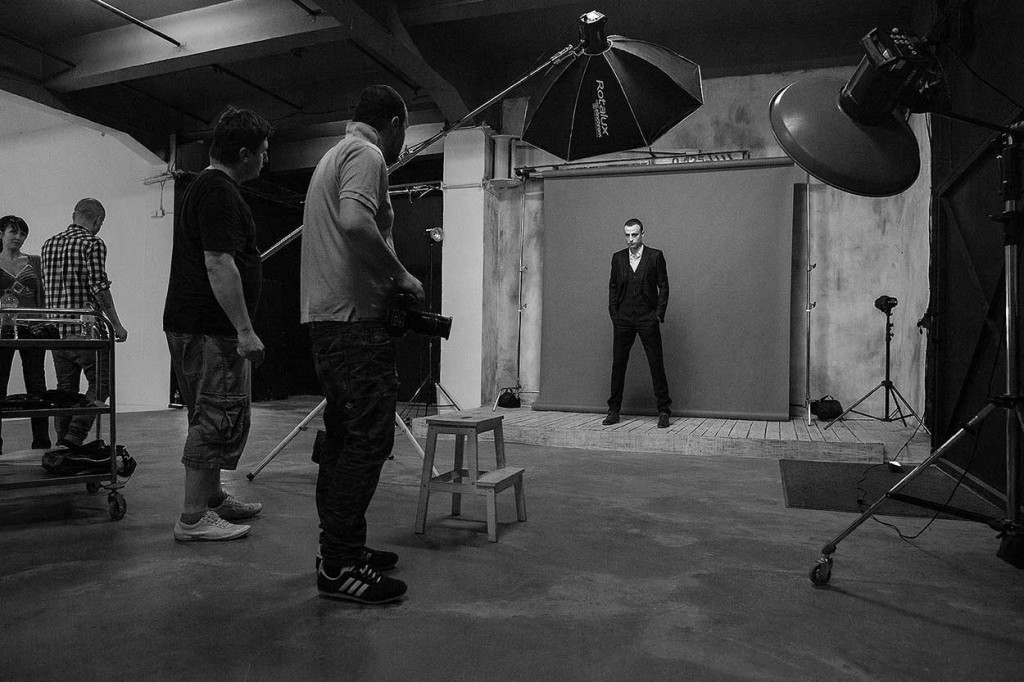 MAKING-OF_BERBATOV-Esquire-photography-by-IVAILO-STANEV_PHOTOGRAPHER-BY-CREATIVE-HALL-STUDIO-5