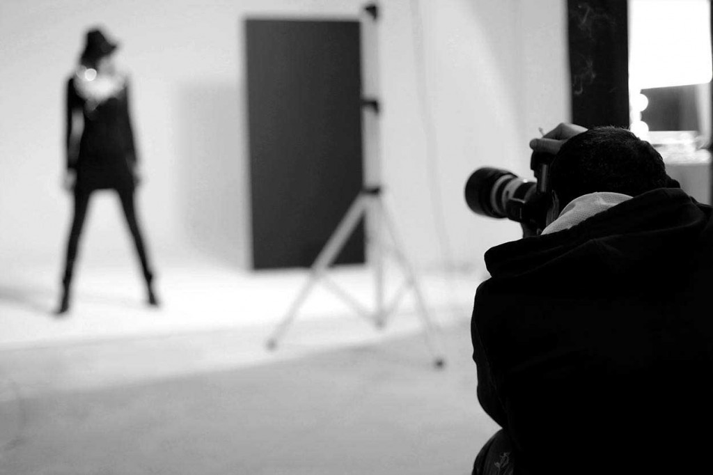 MAKING-OF_IVAILO-STANEV_PHOTOGRAPHER-BY-CREATIVE-HALL-STUDIO-1