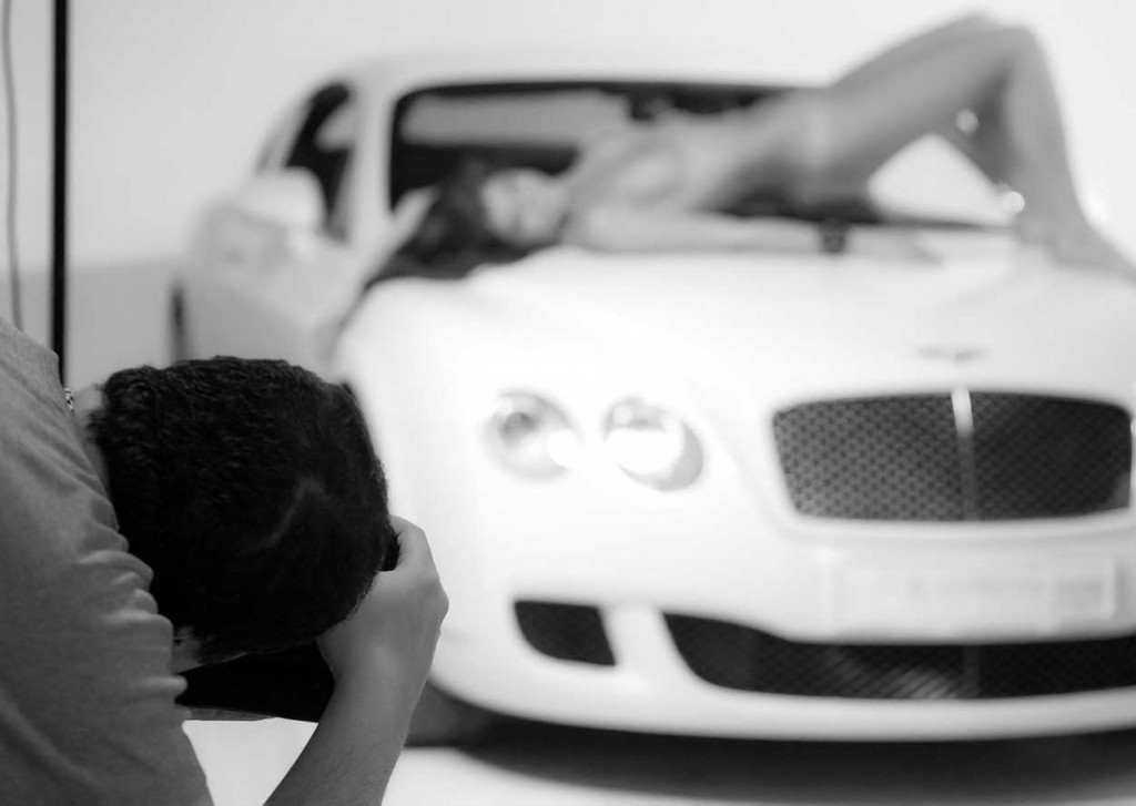 MAKING-OF_IVAILO-STANEV_PHOTOGRAPHER-BY-CREATIVE-HALL-STUDIO-12
