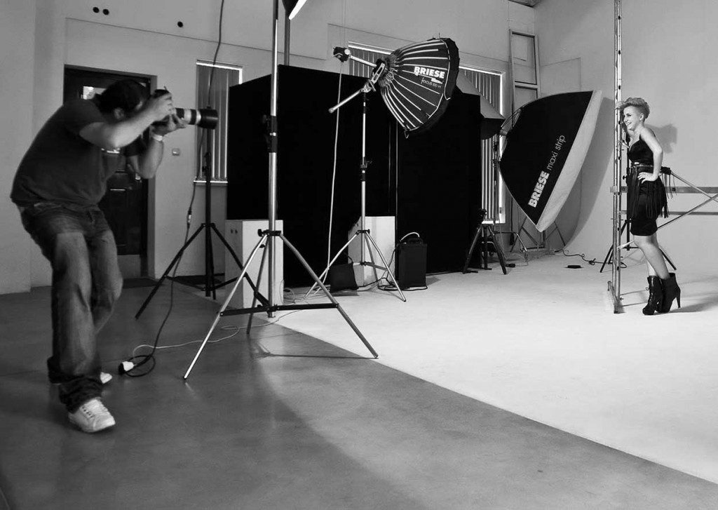 MAKING-OF_IVAILO-STANEV_PHOTOGRAPHER-BY-CREATIVE-HALL-STUDIO-13