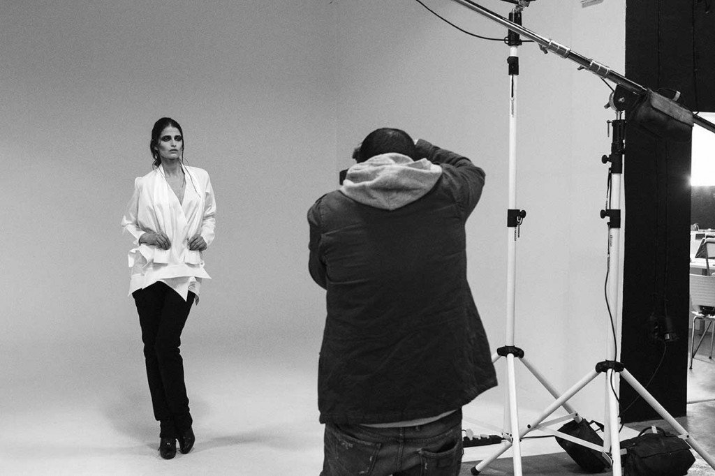 MAKING-OF_IVAILO-STANEV_PHOTOGRAPHER-BY-CREATIVE-HALL-STUDIO-3