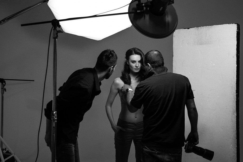 MAKING-OF_IVAILO-STANEV_PHOTOGRAPHER-BY-CREATIVE-HALL-STUDIO-4