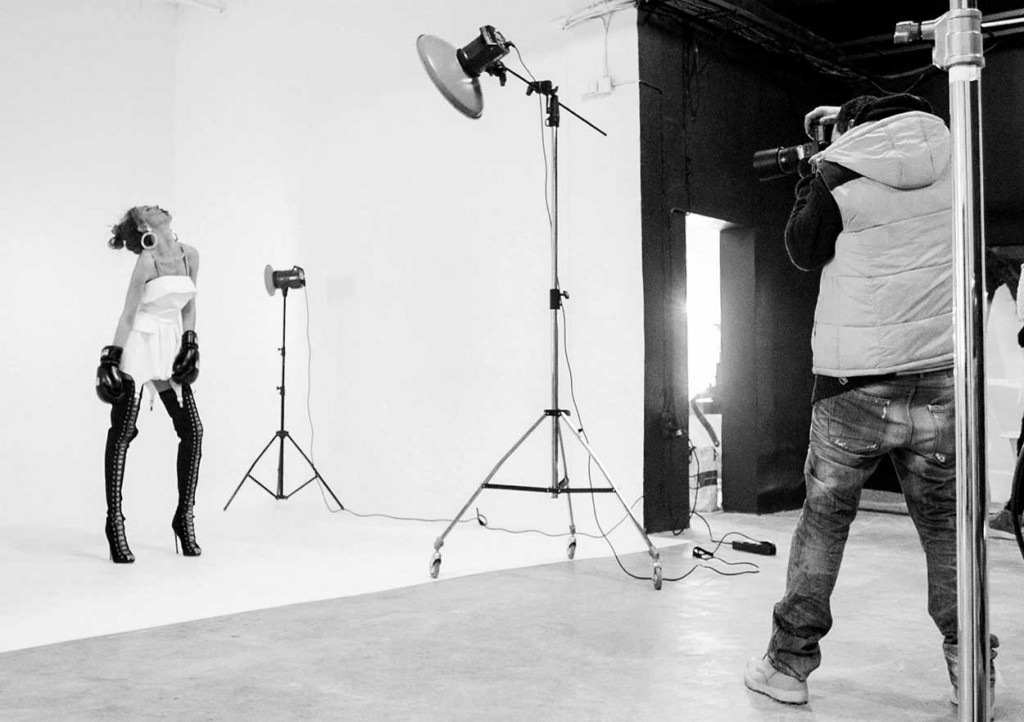 MAKING-OF_IVAILO-STANEV_PHOTOGRAPHER-BY-CREATIVE-HALL-STUDIO-7