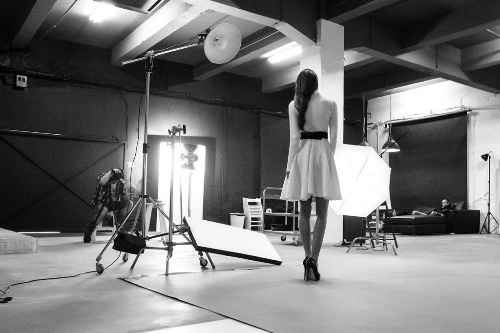 MAKING-OF_IVAILO-STANEV_PHOTOGRAPHER-BY-CREATIVE-HALL-STUDIO-8