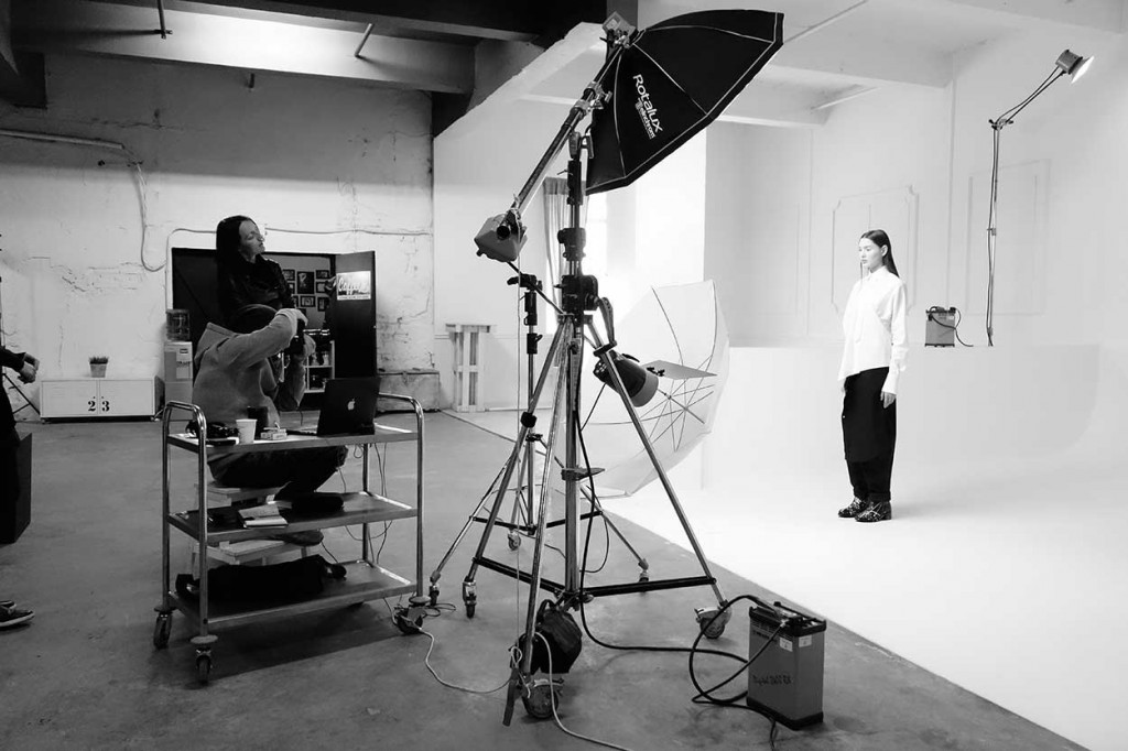 MAKING-OF_IVAILO-STANEV_PHOTOGRAPHER-BY-CREATIVE-HALL-STUDIO-9