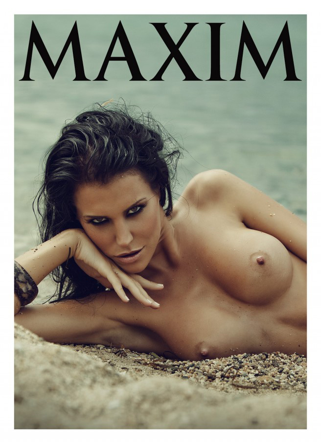 MAXIM_BULGARIA_-photo-by_IVAILO_STANEV-0044-686x910-