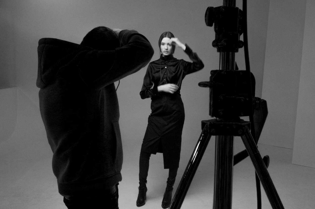 balossa-MAKING-OF-PHOTOGRAPHY-BY-IVAILO-STANEV-04