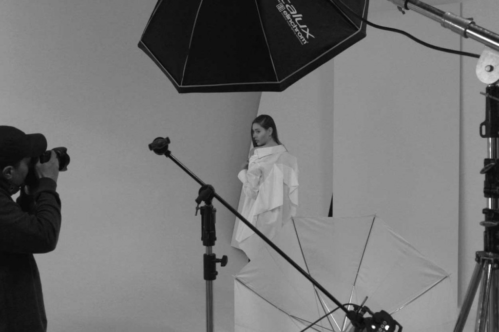 balossa-MAKING-OF-PHOTOGRAPHY-BY-IVAILO-STANEV-07