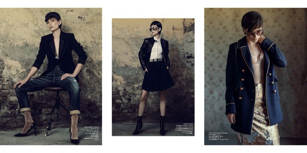 Harpers-Bazaar-FASHION-NOV-photo-by-IVAILO-STANEV-CREATIVEHALL-Studio-6-1820x910