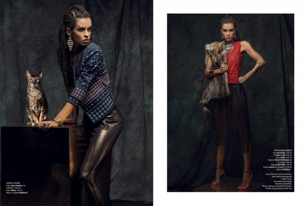 Harpers-Bazaar-IVAILO-STANEV-CREATIVEHALL-STUDIO-VISAGES-MODES-2-1351x910