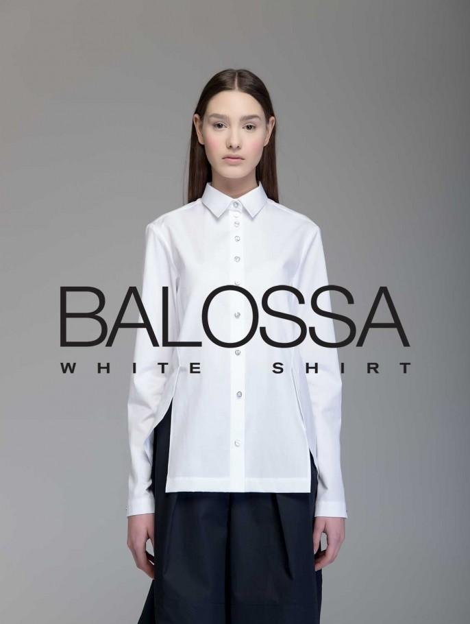 BALOSSA-photography-IVAILO-STANEV-CREATIVEHALL-686x910-