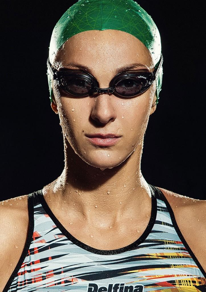Delfina_Sport-photo.-IVAILO.-STANEV-U3