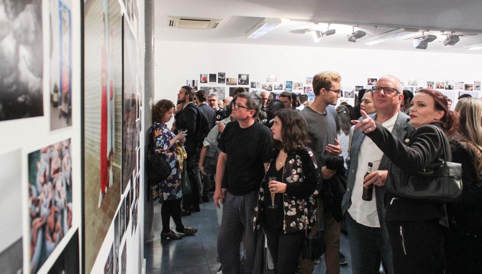 _MAGNUM-Swap-Shop_exhibition-4