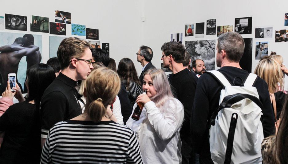 _MAGNUM-Swap-Shop_exhibition-6