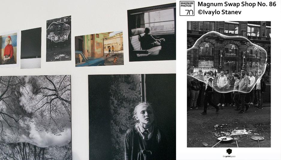 _MAGNUM-Swap-Shop_exhibition-8