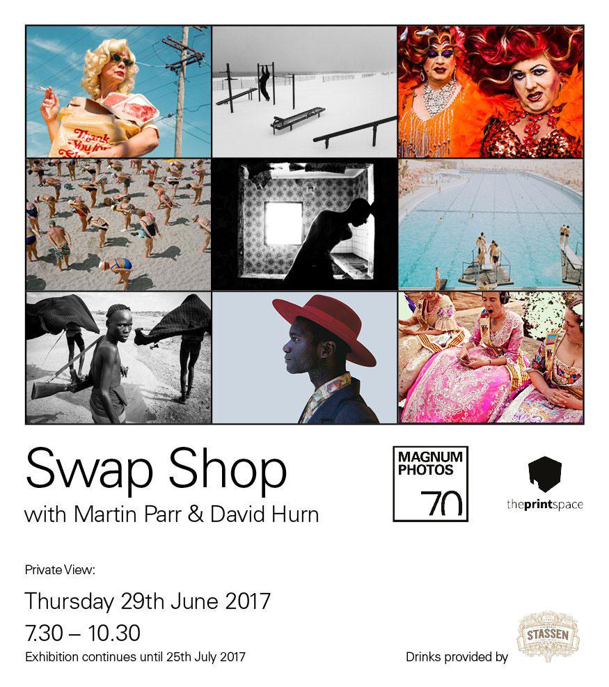 _MAGNUM-Swap-Shop_poster