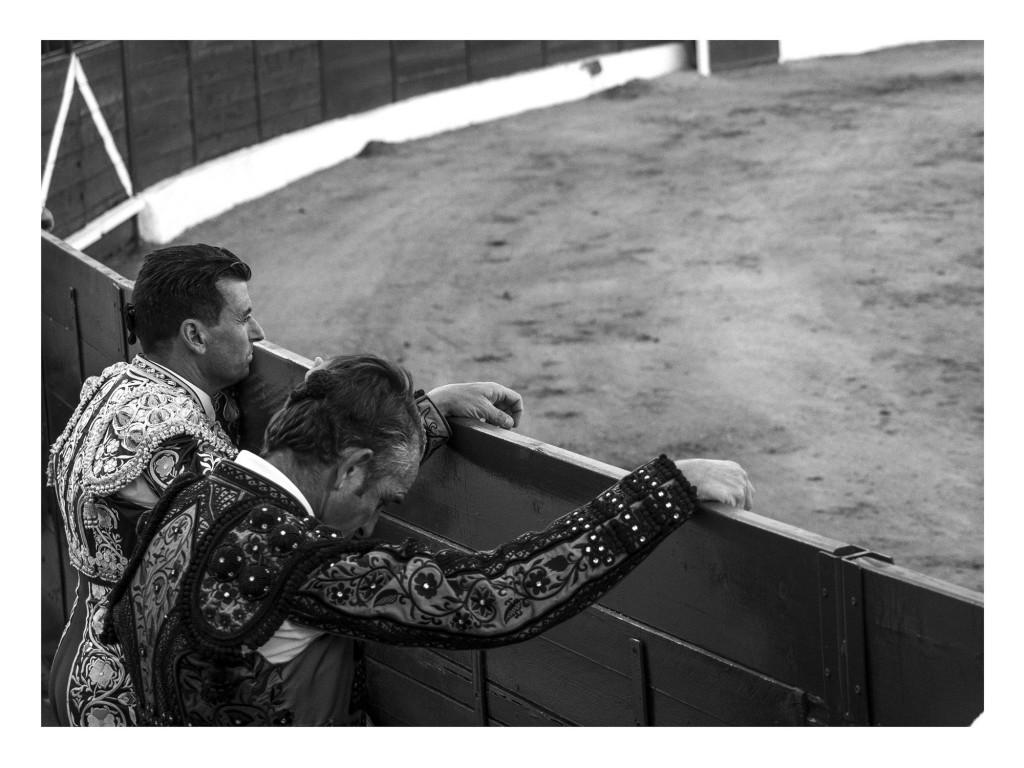 Ivailo Stanev - Álvarez-MATADOR-MONOCHROME Hub VLC_FOTOGRAFIA_ARTISTICA_1.jpg