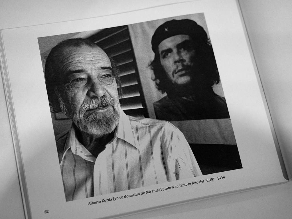 _5-Luz-Cubana--Pedro-Hernández-2019-MONOCHROME_Hub_VLC