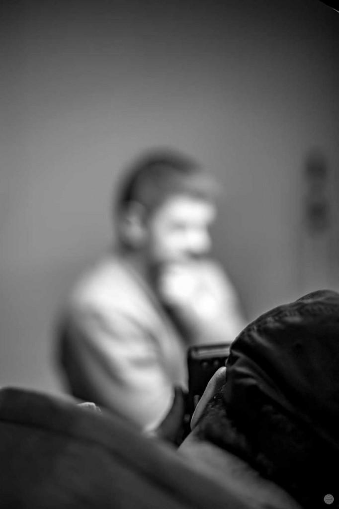 MAKING-OF_Изкуството на студийния портрет - с Ивайло Станев-CREATIVE HALL STUDIO by IVAILO STANEV-018