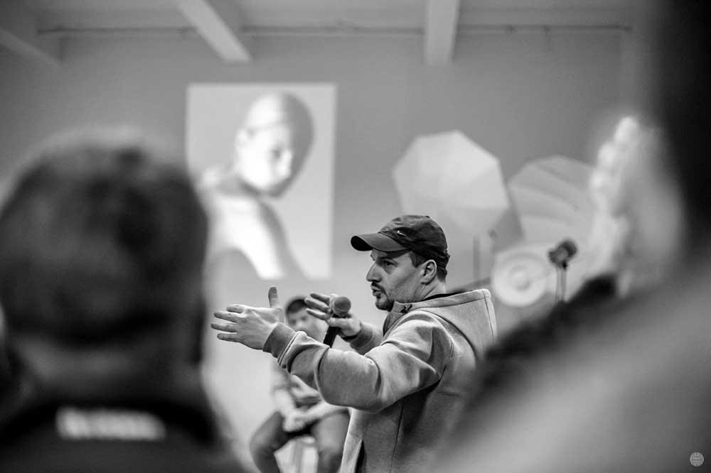 MAKING-OF_Изкуството на студийния портрет - с Ивайло Станев-CREATIVE HALL STUDIO by IVAILO STANEV-18