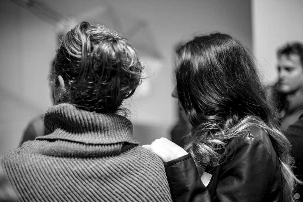 MAKING-OF_Изкуството на студийния портрет - с Ивайло Станев-CREATIVE HALL STUDIO by IVAILO STANEV-19