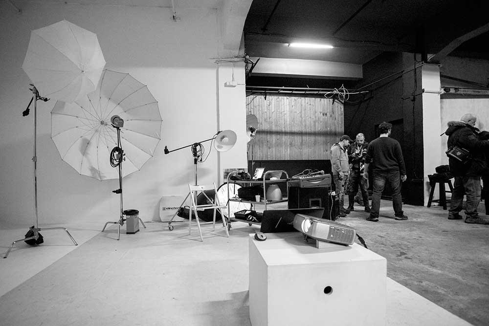 MAKING-OF_Изкуството на студийния портрет - с Ивайло Станев-CREATIVE HALL STUDIO by IVAILO STANEV-2
