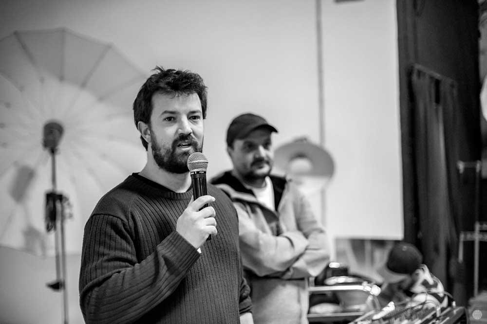 MAKING-OF_Изкуството на студийния портрет - с Ивайло Станев-CREATIVE HALL STUDIO by IVAILO STANEV-27