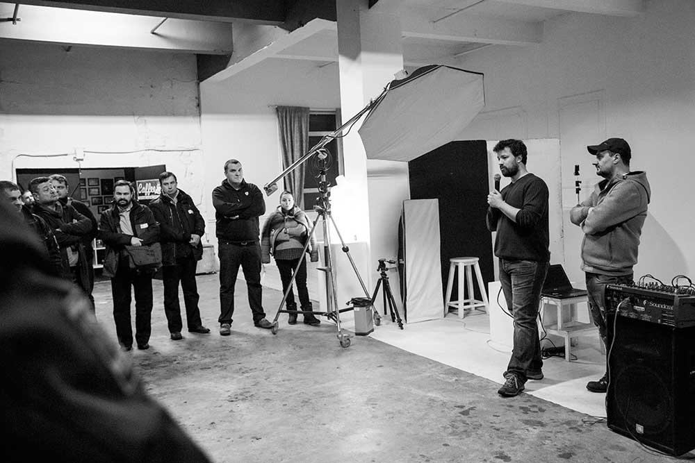 MAKING-OF_Изкуството на студийния портрет - с Ивайло Станев-CREATIVE HALL STUDIO by IVAILO STANEV-3