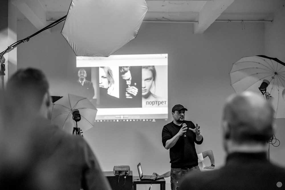 MAKING-OF_Изкуството на студийния портрет - с Ивайло Станев-CREATIVE HALL STUDIO by IVAILO STANEV-36