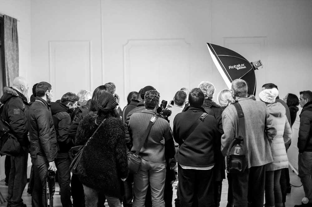 MAKING-OF_Изкуството на студийния портрет - с Ивайло Станев-CREATIVE HALL STUDIO by IVAILO STANEV-38