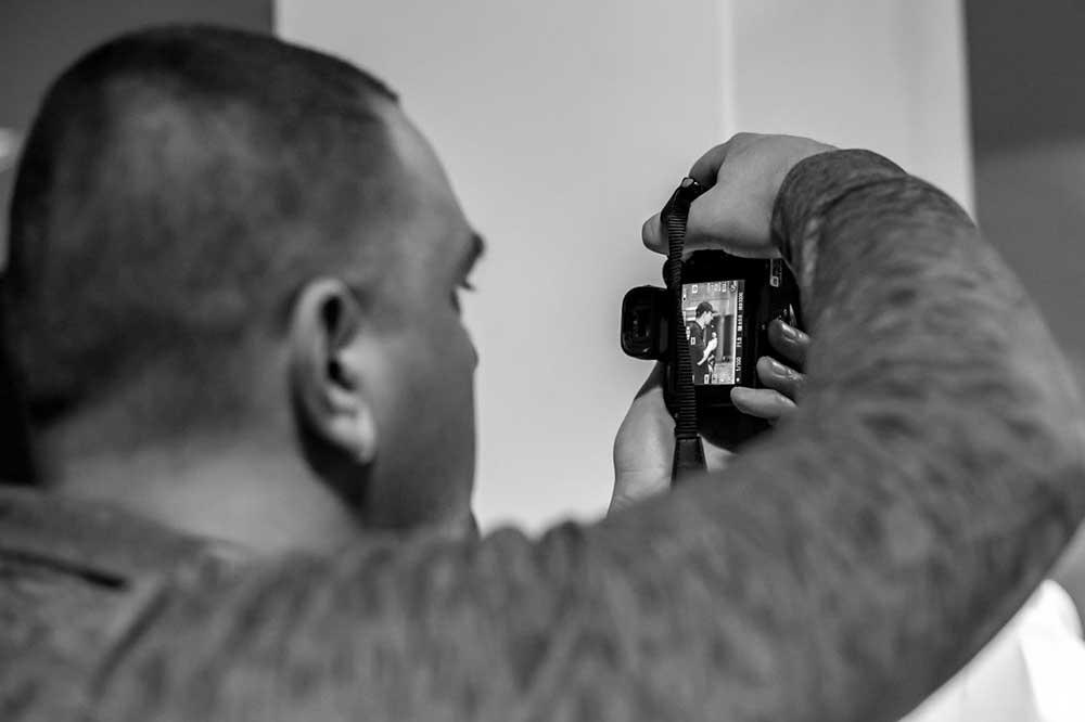MAKING-OF_Изкуството на студийния портрет - с Ивайло Станев-CREATIVE HALL STUDIO by IVAILO STANEV-39