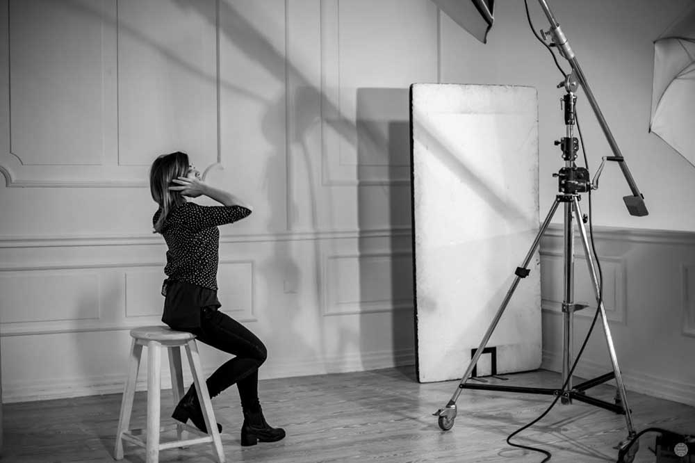 MAKING-OF_Изкуството на студийния портрет - с Ивайло Станев-CREATIVE HALL STUDIO by IVAILO STANEV-43