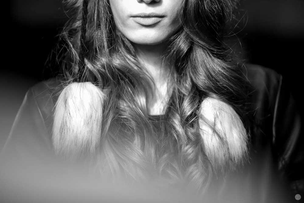 MAKING-OF_Изкуството на студийния портрет - с Ивайло Станев-CREATIVE HALL STUDIO by IVAILO STANEV-44