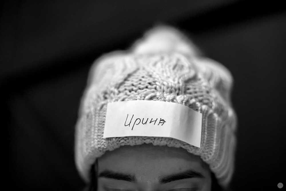 MAKING-OF_Изкуството на студийния портрет - с Ивайло Станев-CREATIVE HALL STUDIO by IVAILO STANEV-46