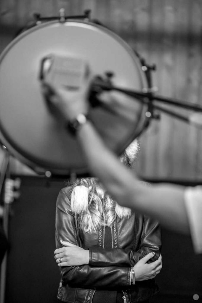 MAKING-OF_Изкуството на студийния портрет - с Ивайло Станев-CREATIVE HALL STUDIO by IVAILO STANEV-48