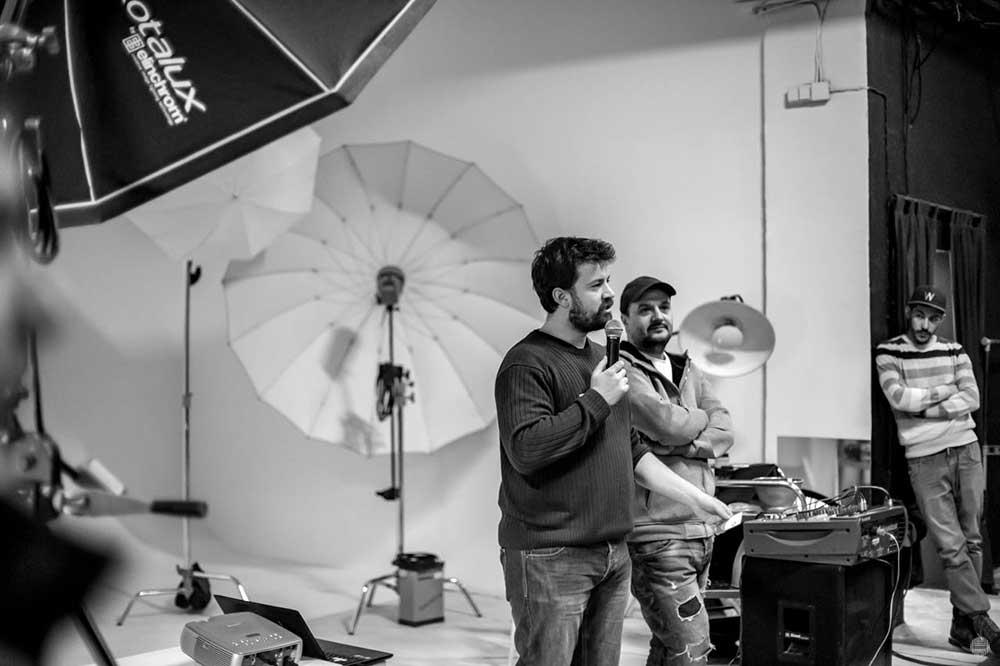 MAKING-OF_Изкуството на студийния портрет - с Ивайло Станев-CREATIVE HALL STUDIO by IVAILO STANEV-5