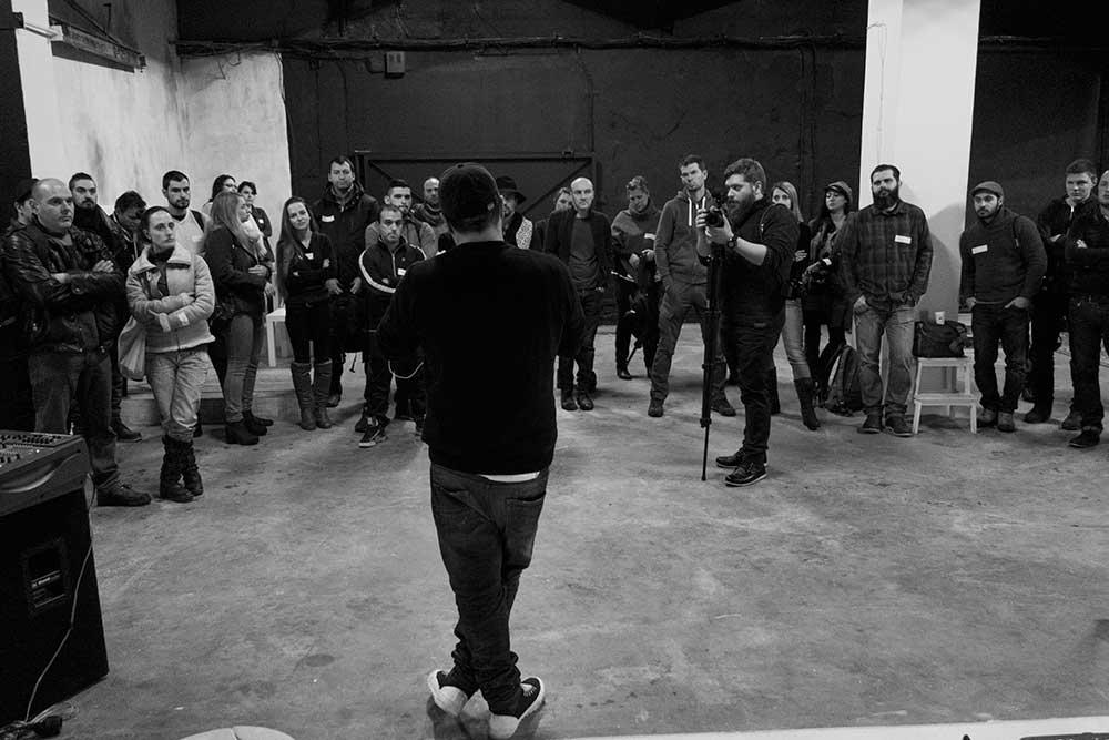 MAKING-OF_Изкуството на студийния портрет - с Ивайло Станев-CREATIVE HALL STUDIO by IVAILO STANEV-62