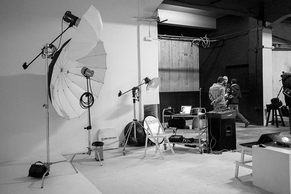 MAKING-OF_Изкуството на студийния портрет - с Ивайло Станев-CREATIVE HALL STUDIO by IVAILO STANEV-7