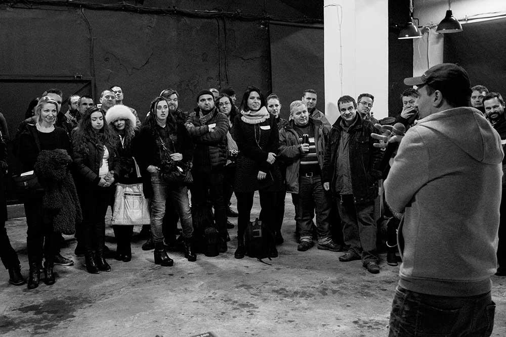 MAKING-OF_Изкуството на студийния портрет - с Ивайло Станев-CREATIVE HALL STUDIO by IVAILO STANEV-75